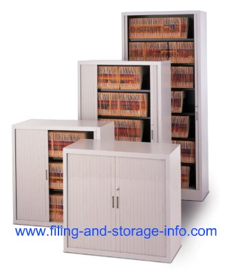 office file storage equipment learn about all the