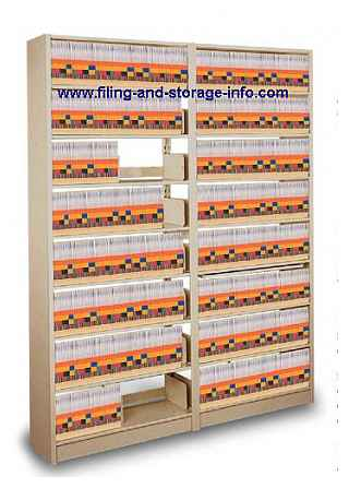 Irs Opens Free File Portal For E Filing Of Tax Returns But Only For Those Of Modest Means likewise Mayline 8 Tier 86h Open Medical Shelving Letter furthermore Trh780 furthermore Gun Racks together with Features. on open medical filing system